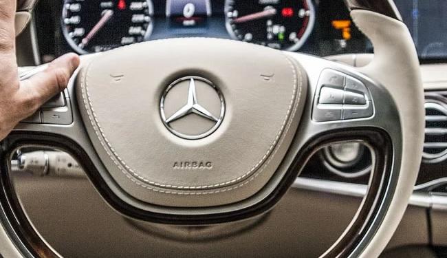Skift til ny bil hvornår?